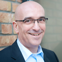 Michael Janowski - Ihr SPD-Kandidat für die Gemeindevertretung im Wahlbezirk Gettorf 2 bei der Kommunalwahl 2013